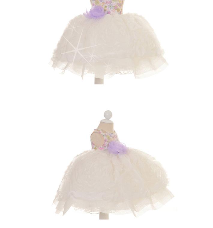 U-DRESS-4_10.jpg